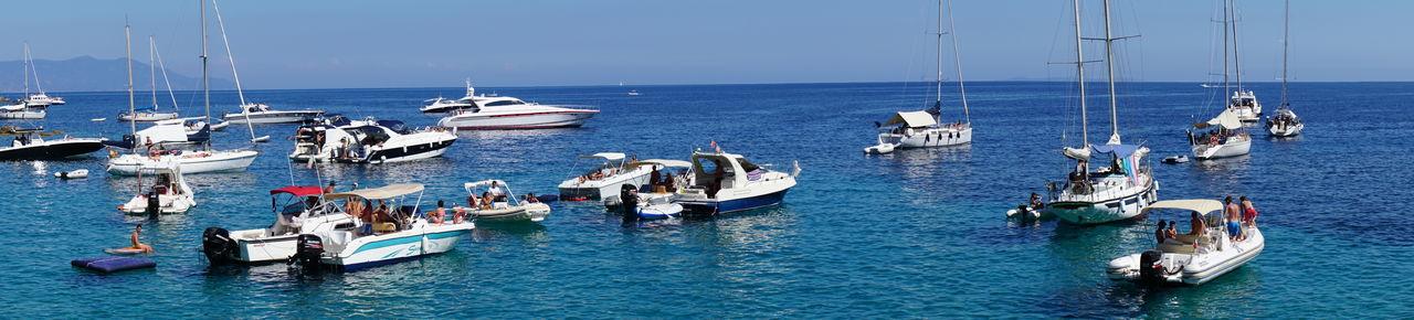 Beachphotography Day Grosseto Islands Isola Del Giglio Outdoors Playa Tuscany Tuscany Italy