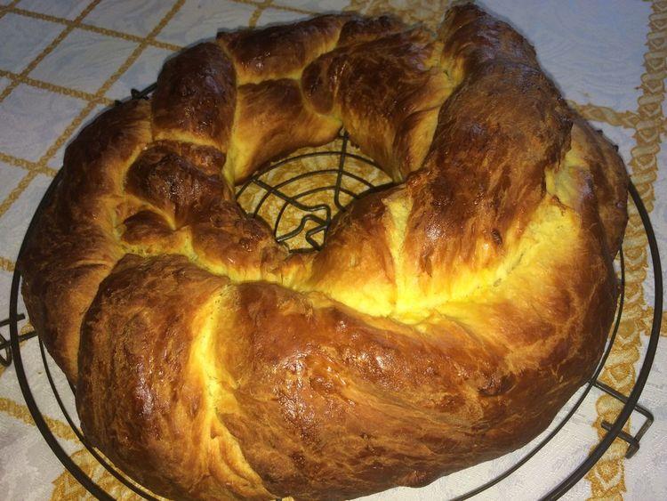 Nourriture Pain Boulangerie