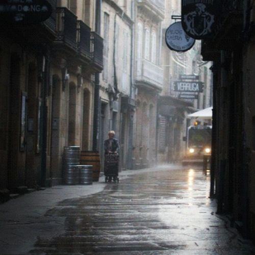 Rúa da Cruz Ruadacruz Lugo