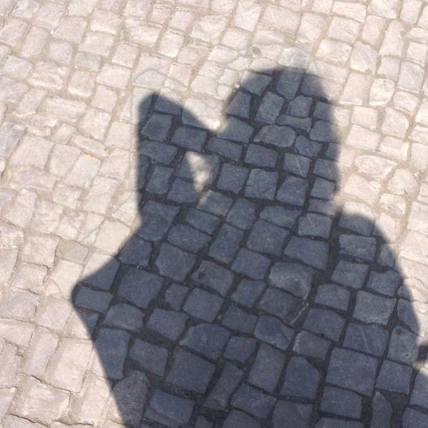 Onthestreet Shadow Shadowplay Streetphotography Streets Indirect