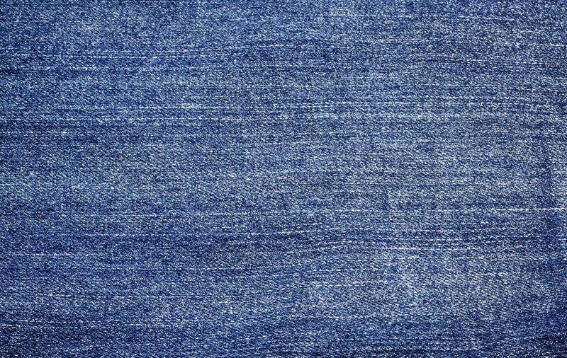 Textile Jeans Backgrounds Denim Textured  Casual Clothing Blue Material Close-up Pattern Full Frame Clothing No People Indoors  Fashion Garment Extreme Close-up Macro Copy Space Thread Abstract Blank Textured Effect Abstract Backgrounds Blue Background