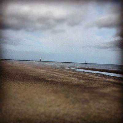 Bettystownbeach Bettystown Mornington Mornington_beach bettystown_beach sand clouds cloudporn seaporn sea river river_boyne instaireland instatag instadaily tagstagram Ireland east_Meath north_east