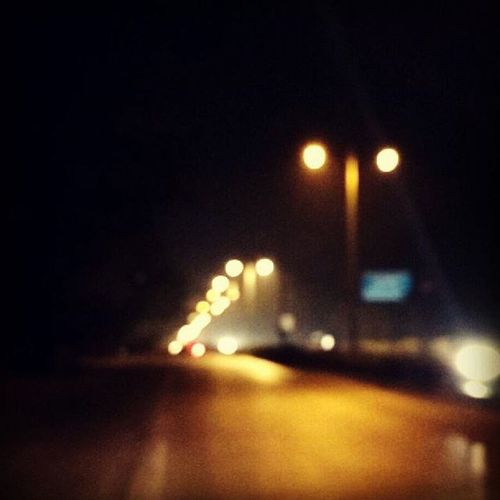 Night out post exams! Punediaries Streetsofindia Bikeride Upclosestreetphotography Upclose Street Photography