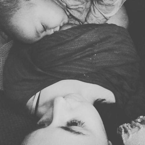 Maternity Breastfed Baby Love Baby Babyboy Mum Mummies Mummys Boy Siesta SiestaTime Moments Lovemoment Lovemylife Lovemyboy Mylife Mylittlebaby Cutebaby Mamáprimeriza Capturandomomentos Capture The Moment Blackandwhite