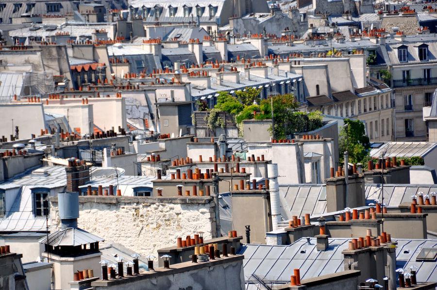 Architecture City Life Cityscape Cityscapes Les Toits De Paris Paris Paris Je T Aime Rooftops TOWNSCAPE Travel Destinations Urban Landscape Urbanphotography