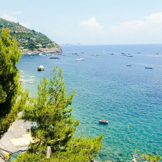 All'improvviso il paradiso 🔝 Paradise Relaxing Enjoying Life Landscape Summer