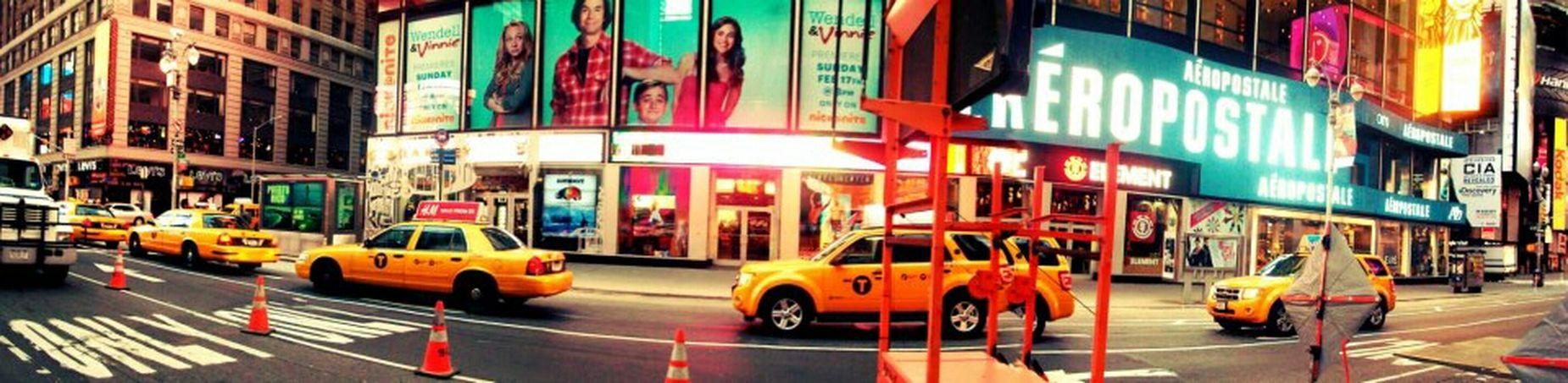 NYC Eye4photography