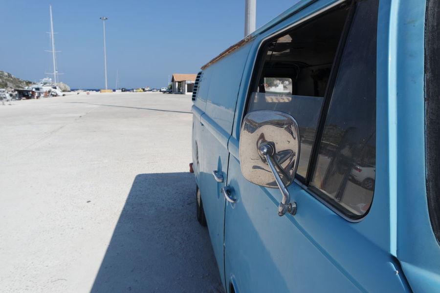 Nofilters Bulli Beachcruiser Hippielife Ratlook Today's Hot Look Summer ☀ Carporn