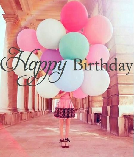 Years pass and we mature each in our own way, today I add another year to my beautiful collection and I'm glad for all the beautiful moments so far that I have left as memories. 😊😇 MyBirthday Memories ❤ Happy Birthday To Me!! Happy Birthday To Me ♥  Enjoying Life Best Memories