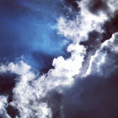 Instagalleries Instagallerys Instagram Igerscampinas sky
