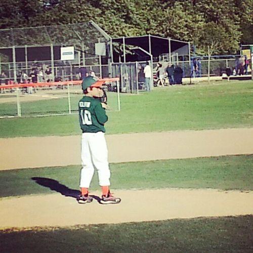 KKJ Baseball KKJ Fastball WestlakeVillage california