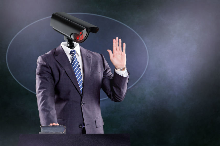 symbolic picture for total control, leading official under oath Adult Business Business, Camera, Concept, Confidential, Congress, Corporate, Data, Event, Eye, Federal, Government, Head, Information, Interception, Leading Official, Male, Monitoring, Oath, Observation, Official, Persecution, Policing, Power, President, Spy, Supervisio Businessman Corporate Business Day Futuristic Men Occupation One Man Only One Person Outdoors People Standing Suit Technology Well-dressed Young Adult