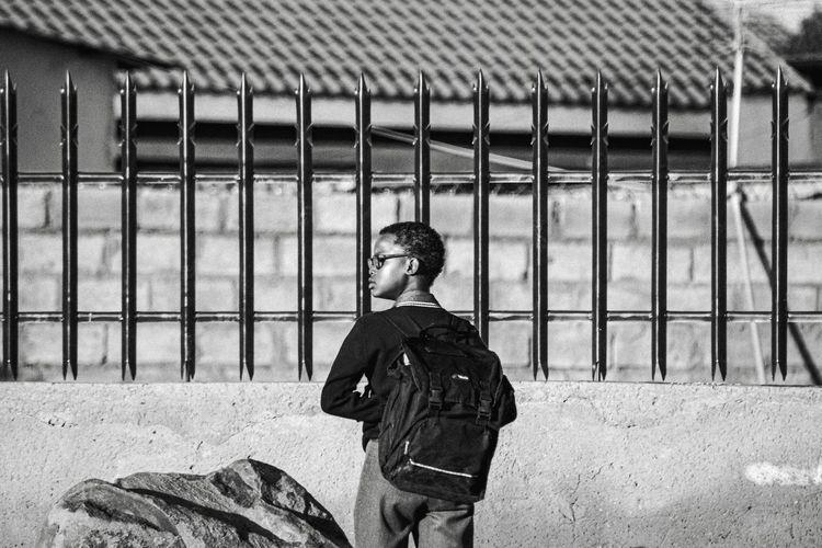 """new generation"" EyeEm Best Shots EyeEm Selects EyeEm Eyeemphotography School School Life  School Uniforms Around The World Early Morning Syreet Photography EyeEm Selects Blackandwhite Black And White Sunrise Ready School Bus Occupation Cannon The Street Photographer - 2019 EyeEm Awards The Portraitist - 2019 EyeEm Awards The Traveler - 2019 EyeEm Awards The Great Outdoors - 2019 EyeEm Awards"