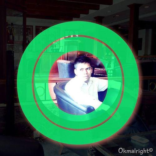 Okmal is my name Originally Officially Outstanding Overwhelming Omega Omicron Otodidak O october Ocean Orbit Okay obey Omg owl Ortodox oligarchy Oblivion
