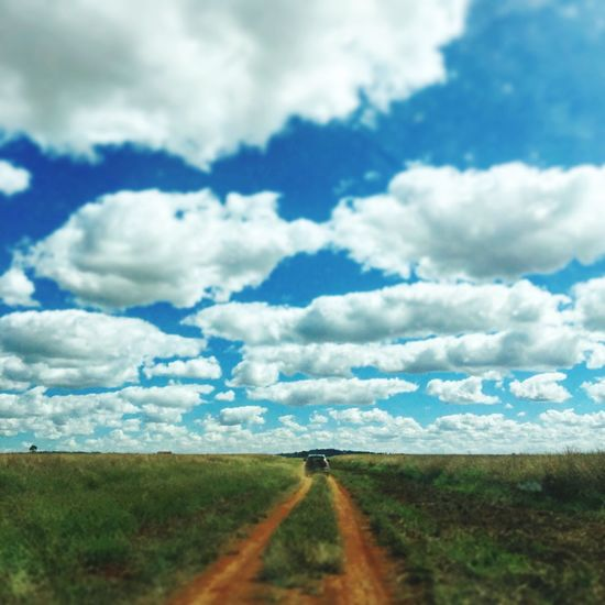 Capturing Freedom Farm Sky Clouds And Sky Clouds Freedom Walk This Way