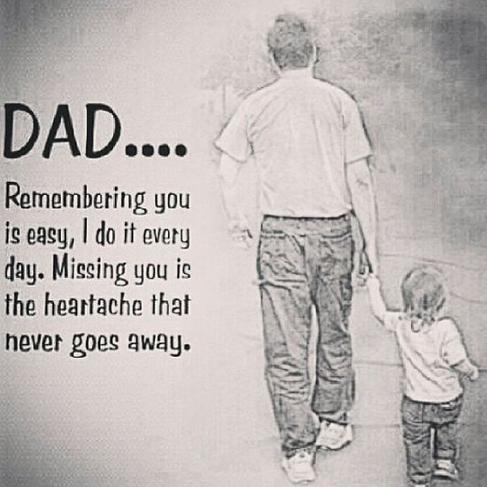 I miss you more and more everyday dad I wish you were still here to see all ive accomplished and done ♥♥♥♥ Ripdad Missyou Restinpeace