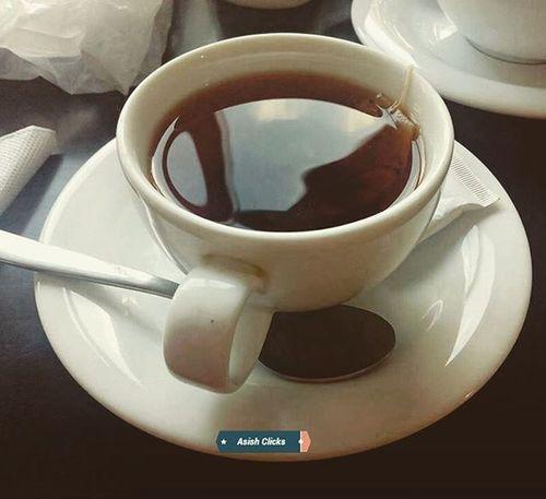 Strawberry Tea Strawberrytea Tea Drink Hottea Relaxing Asishclicks Dish Foodgasm Food Foodie Foodporn Munchcafe Kilpauk Chennai Eatingout Eat Eats Eatthis Lovely Awesome Foodshot Drinks Greentea