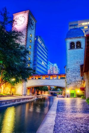 Las Colinas  Irving Check This Out Hello World Romance Hanging Out Followme Likeforlike Enjoyyourlife 😚