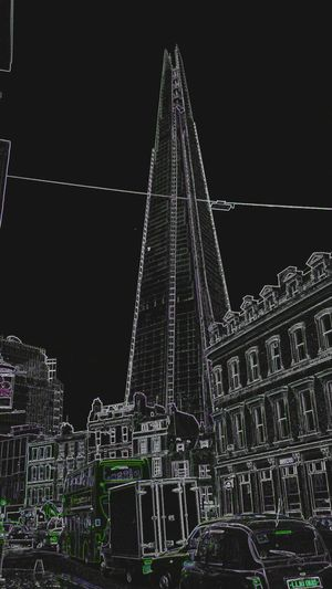 Check This Out Magic Pen Effect Framework Malephotographerofthemonth Showcase March Getty+EyeEm Collection Getty X EyeEm Images Getty X EyeEm Getty Images LONDON❤ Building London Bus London Taxi Cars Street_lights The Shard, London The Shard