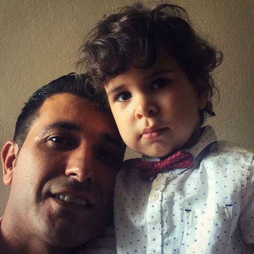 Asil Bayram Baby Mybaby❤ Karizma Zara Babyking Masallah çocuk Cool Kids