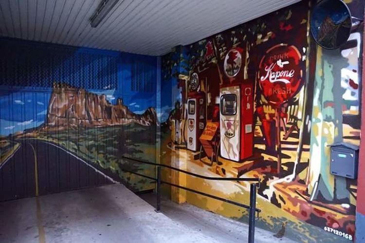 Art Street Art Graffiti Grafitti Street Streetphotography Vitoria Vitoria-gasteiz Gasteiz Vitoria / Gasteiz