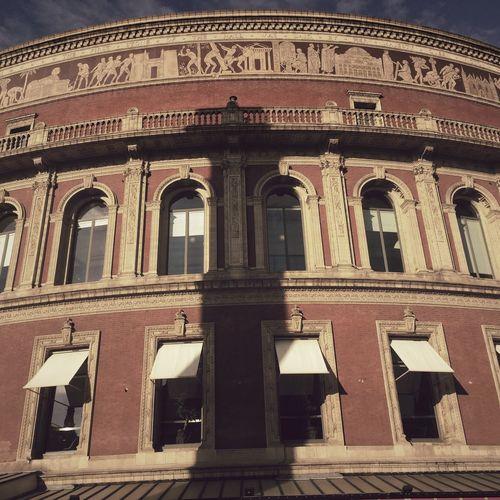 Building Exterior Architecture London Lifestyle