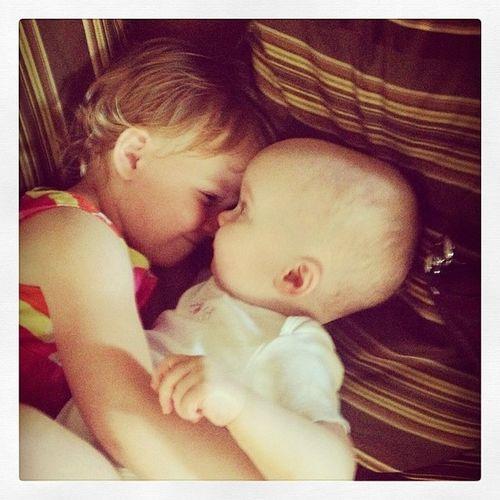 Babysnuggles