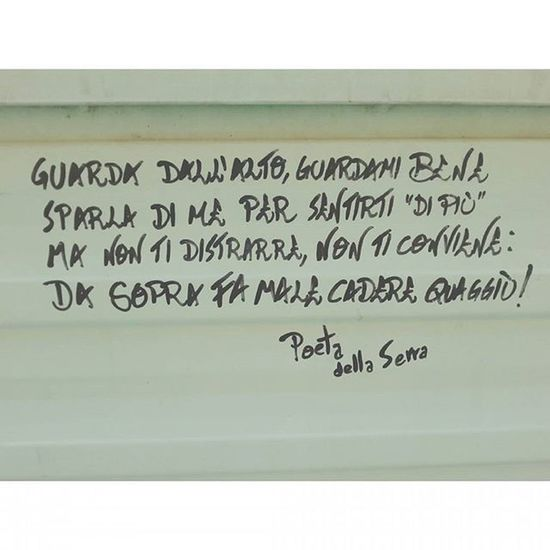 Frasi in Matera ✌ Frasi Frasiitaliane Mood Istafrasi Matera2019 Poeta Italiano Estate Estate2015 Ricorda Remember Poetadellaserra Soymix