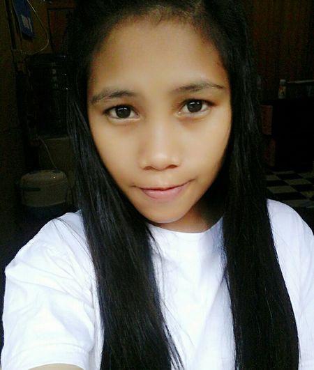 Miss yo