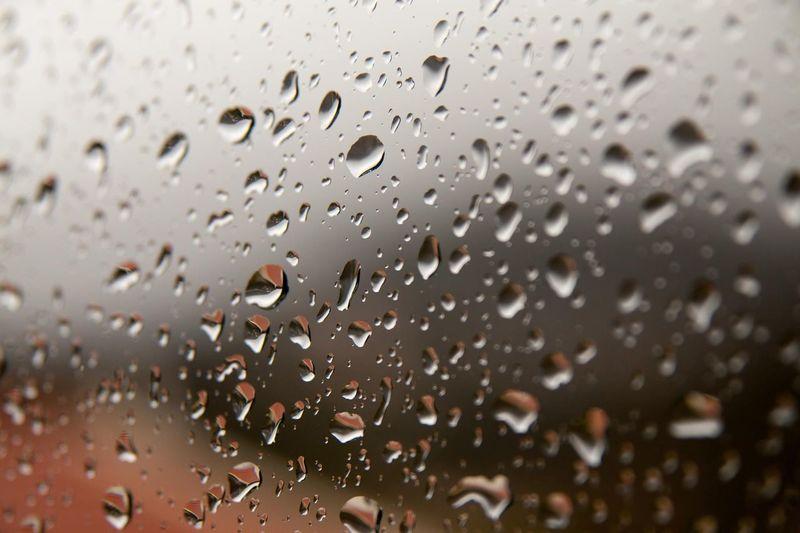 Raining Day Taking Photos Stoprainingplease EyeEm Best Shots Visual Statements