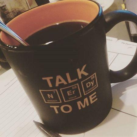 Finalsweek Coffee Nosleep  Math Katikati @starbucks