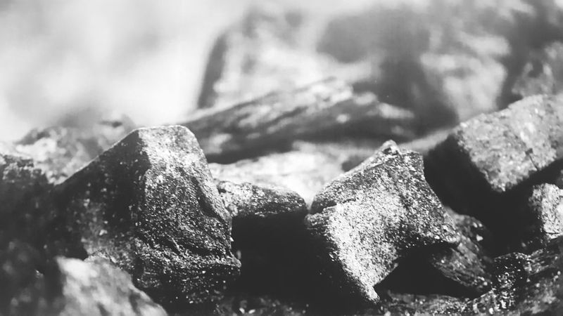 Sometimes E1 stones seems like Gems💖✨✅ EyeEmNewHere