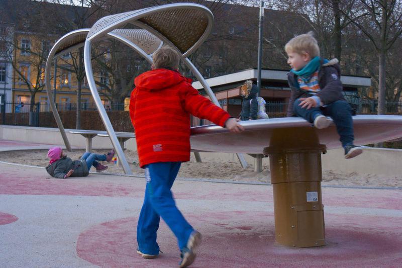 Child Children Children Photography Jungs Kids Kidsphotography Kinder Playground Spielende Kinder Spielplatz дети детская игровая площадка