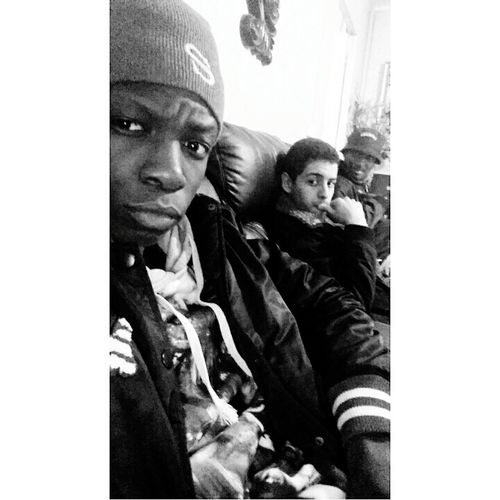 That's Me Faces Of EyeEm Follow Me Selfie ✌