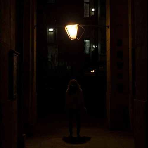 Entranced Light Shadows Darkness Dazed @leannajade13