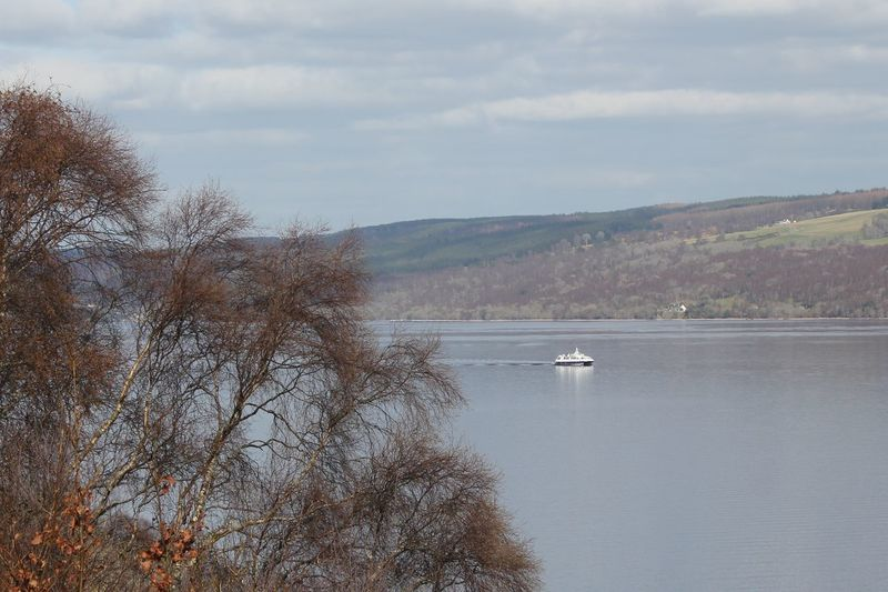 Scotland 💕 Lochness Photo Photos Taking Photos Canon550D Canon Camera Photos Around You Photography Love To Take Photos ❤ Boats And Water Boats⛵️ Photograph Canon Camera