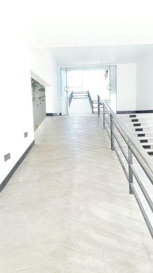 walkway Steps