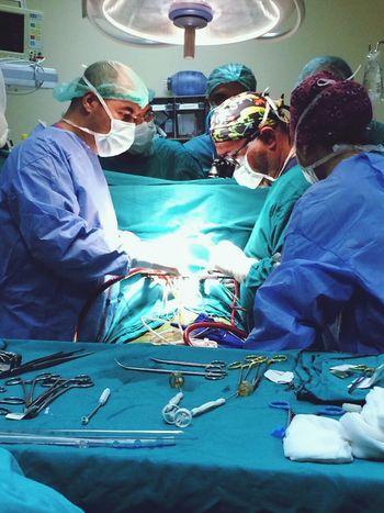 Medical medikal Medikalci Kalp Operation Doctors Doctor  MD Ogezginci OpenEdit