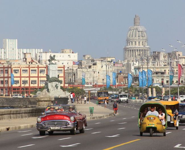 Havana Cuba Travel Photography Classic Car Streetphotography Cityscapes City Travel