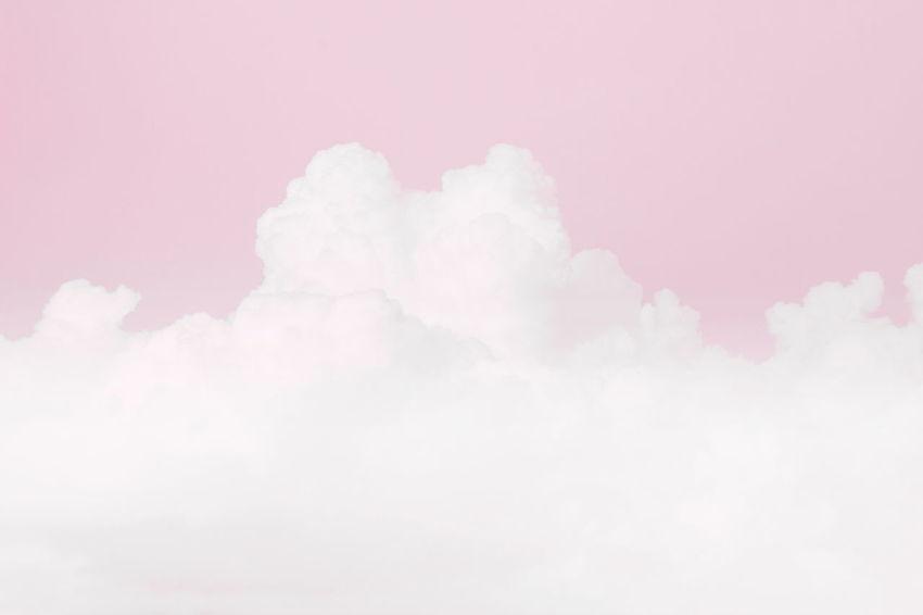 sky soft cloud, sky pastel pink color soft background, love valentine background Beautiful Bright Clear Sky Cloud Pastel Sky Sky And Clouds Soft Valentine Air Colorful Sky Gradient Sky Pastel Scenics Sky Sky Scape Soft Sky Sunshine