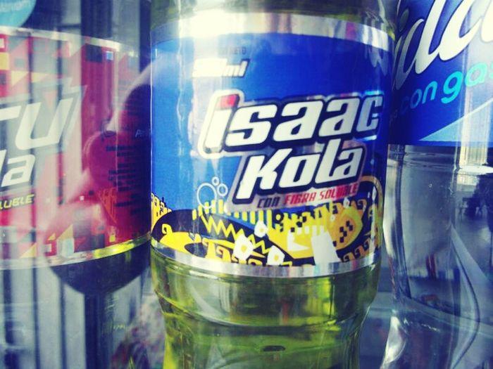 Drinks Mynameismyname Isaac Una bebida con mi nombre jeje