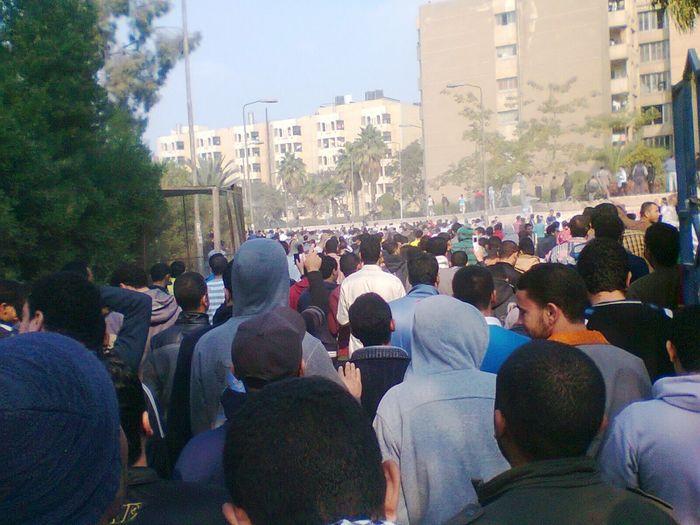 Photography R4biamassacre Nahdasquare Photo♡ Tahrirsquare Tahrir Square Tahrir Egyption Revolution Rabia4 Egypt Nile River Egyptian Asmaa Elbeltagy Asmaa اسماء Phootshoot جامعه الازهر Alazhar University