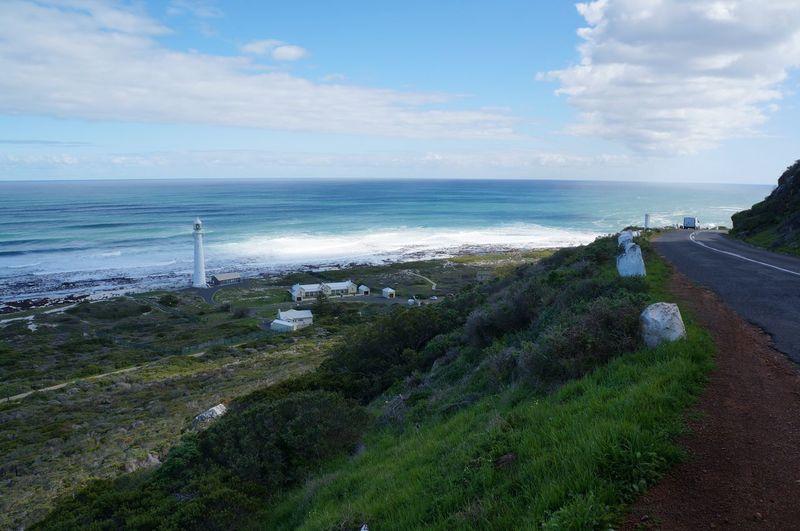 Hout Bay -