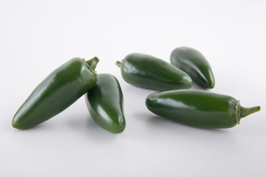 Jalapeno Culinary EyeEm Gallery Food And Drink Foodie Foodism Green Color Hot Spicy Chef Close-up Food Food Photography Food Porn For Sale Freshness Healthy Eating Jalapeno Jalapeños Kitchen Art Kitchen Life Kitchen Stories Spice Still Life Studio Shot White Background
