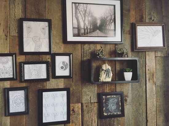 Art No People Large Group Of Objects Picture Frame Variation Indoors  Arrangement Shelf Neat Technology Photograph Day Drawing Findingbeautyoutofshit Scenics Indoors  Communication Abandoned Buildings Growth Tree Close-up Tranquility Summer Full Length
