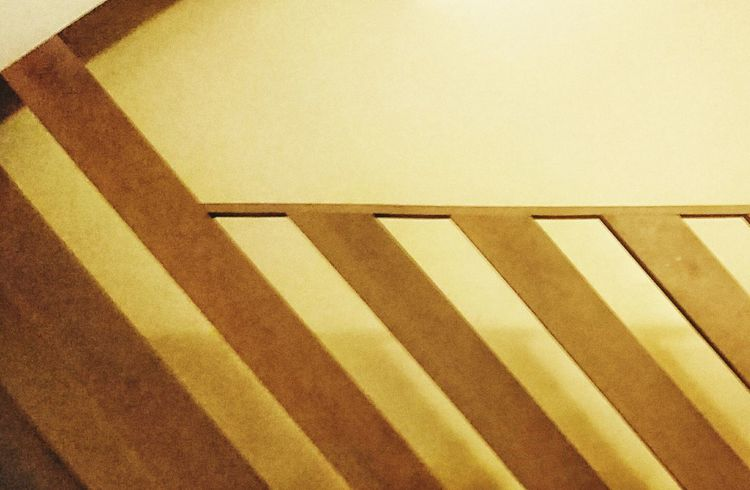 Minimalist Architecture Architecture Stairs Indoors  Himalayahotel BaqueiraBeret Val D'Aran