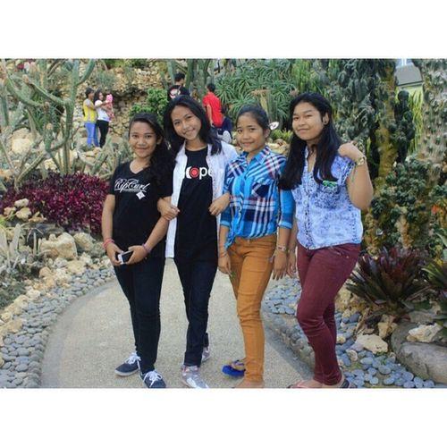 Holiday POV Kamis,16 Juli 2015 Bali