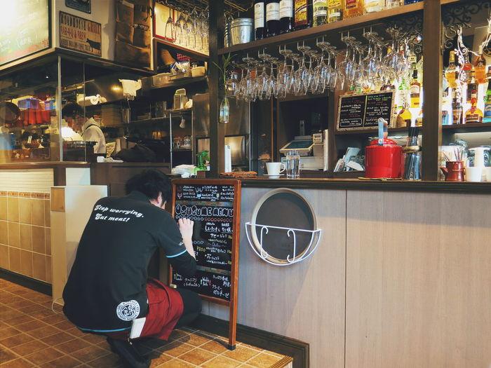 Pub Grub Pub Bar VSCO Vscocam Vscogood EyeEm Best Shots Canon Powershot Canongallery Canong16 Taking Photos Working Weekend Hello World Drinking Chill Chilling Italian Board Pastel Power