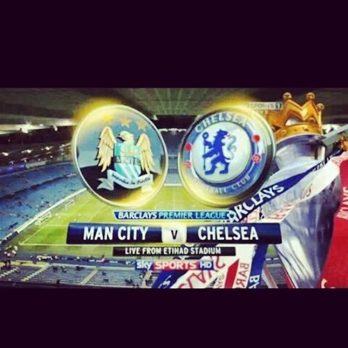 Chelsea favourite Lampard LegendTorress powerMikel magicCity ready to face defeatJose mourinho'$ strategies will workCome on chelseaFull support