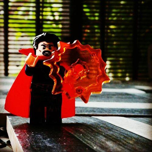 DrStrange Marvels Toyslagram Toyphotography